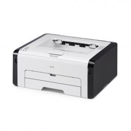 Ricoh-SP-211-S-W-Laserdrucker-1_4