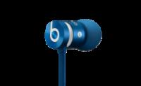 BEATS-urBeats-2-Ohrhörer-blau--In-Ear-Headset--InEar-kabelgebunden