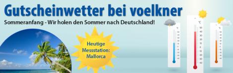 Banner_Wettergutschein_LP_Malle