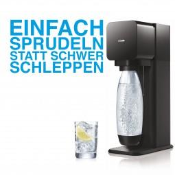 SodaStream-Play-Wassersprudler-schwarz_4