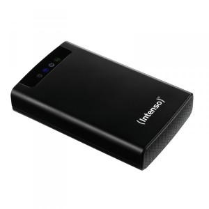 Intenso-Memory-2-Move-USB-3.0-500-GB-Externe-Festplatte-mit-Wi-Fi-Funktion_5
