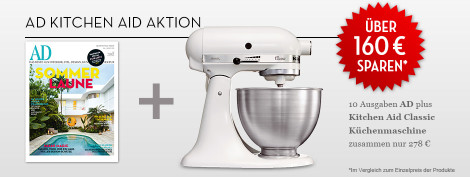 ad-kitchen-aid-aktion_150713-ohne