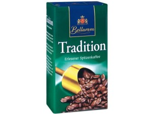 bellarom-kaffee-tradition--7