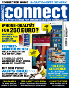 connect-2015-08-540x690