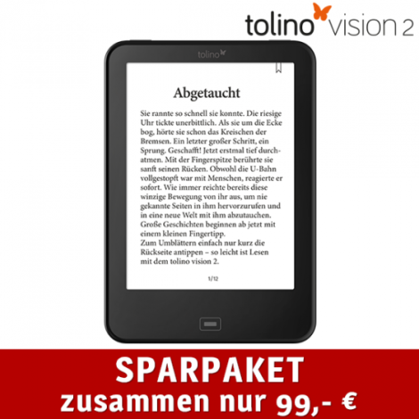 j416-tolino-vision2