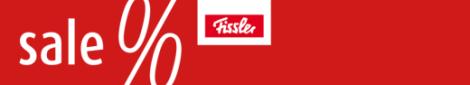 sale-fissler-T12M_150701_2