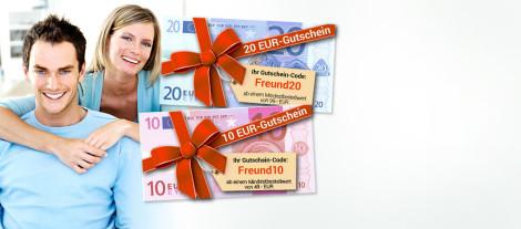 tr_in_KP-2134_freundschaft_aktion_de