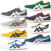 asics_onitsuka_tiger_aaron_all_collage_150706