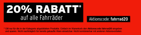 kv-sports-catkiller-20pro-fahrraeder-1230x187-kw31