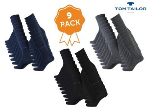 9x-tom-tailor-business-socken