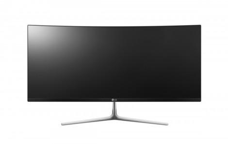 LG-Curved-UltraWide-29UC97C-B-73-66cm-29-21-9-LED55dcfbdf4bb58_720x600