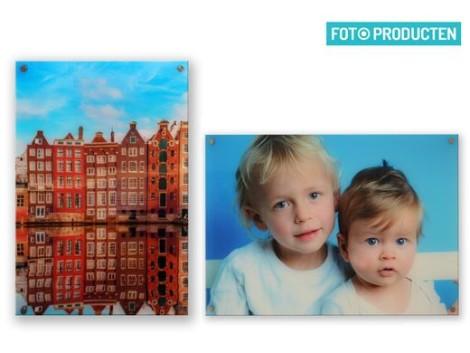 gutschein-foto-auf-acrylglas