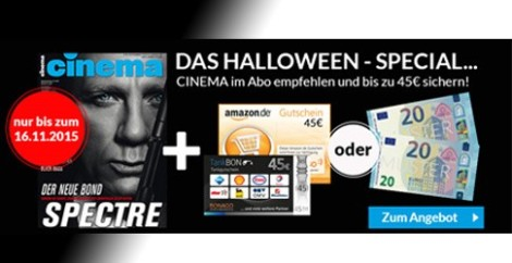 cinema3010