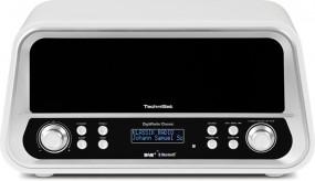 TechniSat-DigitRadio-Classic-DAB-Digitalradio-weis_285x255