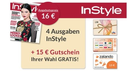 instyle29,12