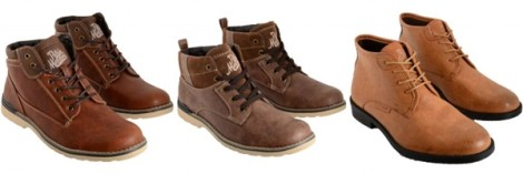 patria-mardini-boot-braun_130920_0-horz