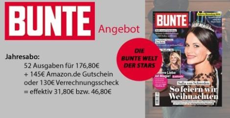 bunte2601