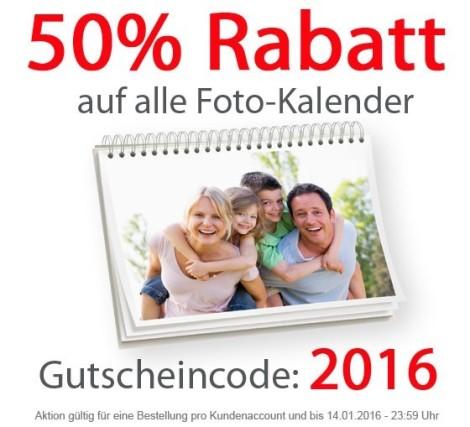 fotokalender50