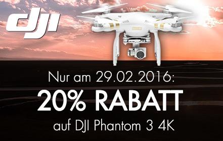 DJI-Phantom-3-4K-Gutschein-Aktion56d44125bc896