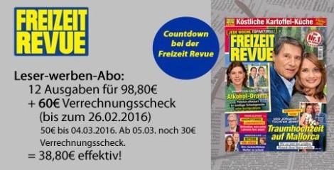 FreizeitRevue1702