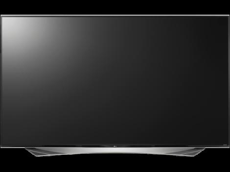 LG-79UF8609--200-cm-(79-in)--UHD-4K--3D--LED-TV--2300-PMI--DVB-T--DVB-T2--DVB-C--DVB-S--DVB-S2