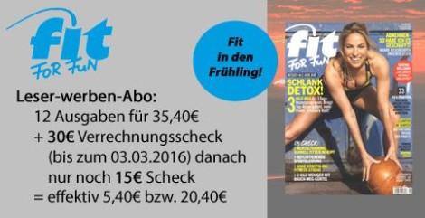 fitfirfun1502