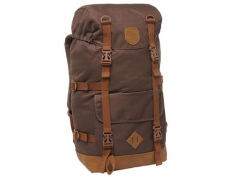 regatta-huntsfield-rucksack