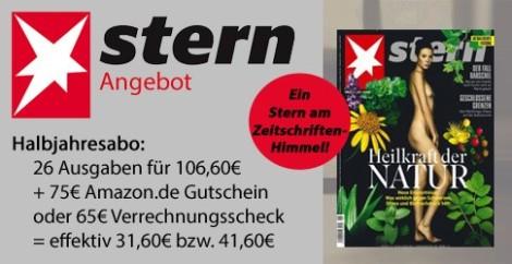 Nanu Nana Online Gutscheincode Gutschein Tintenrebell Speyer