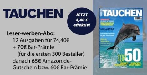 tauchen1502