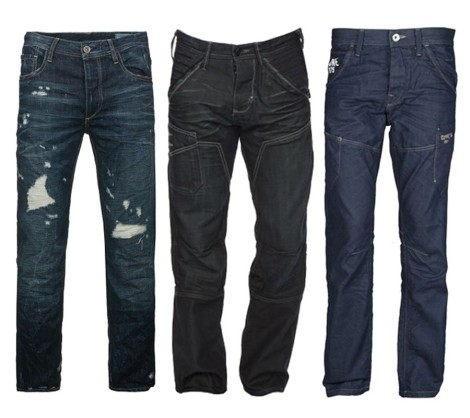 JundJ-Jeans-3er-Variante