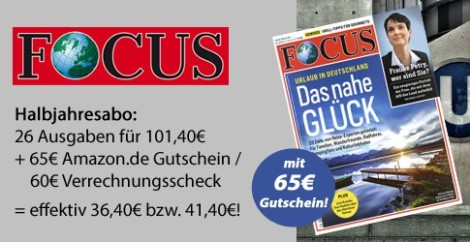 focus2203