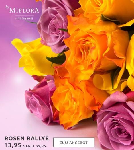 rosenrallye2903
