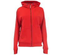 Craft-Jacke-Bright-Red-1
