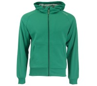 Craft-Jacke-Green-1