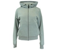 Craft-Jacke-Grey-Melange-1