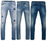 JuJ-Jeans-3er-Variante