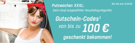 Putzwochen-XXXL-WW-Header