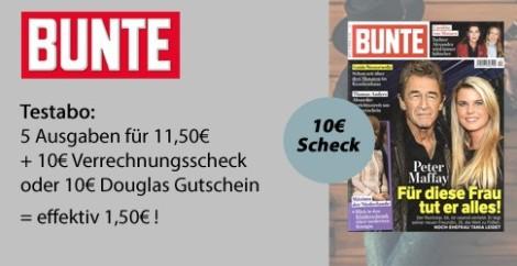 bunte2304