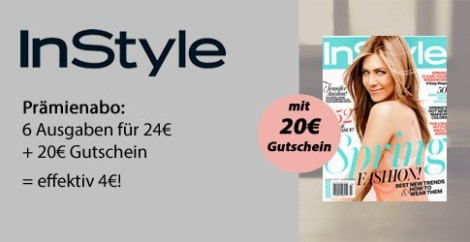 inStyle2304