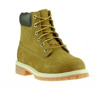 1498-TImberland-6inch-Boots