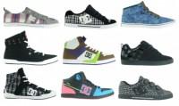 DCShoes-Variantenbild