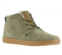 DCShoes-VillageLe-Grau-1