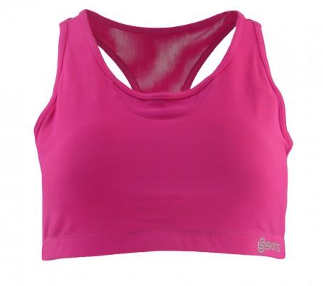 SkinsWomen-B61064013-Pink-N