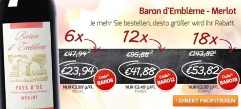 baorn