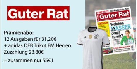 2016-06-03 22_20_28-12x GUTER RAT mit dem DFB EM Trikot sichern! - Nachricht (HTML)