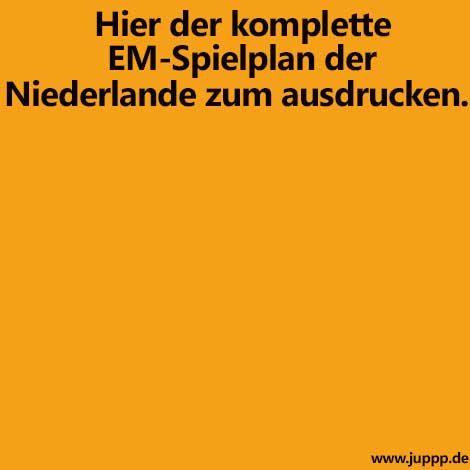 Holland-EM