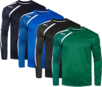PUMA-Spirit-Sweat-Variante2x
