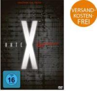 aktex dvd