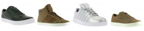 K-SWISS-Washburn-Herren-Sneaker-Schwarz-03521-002-1-horz