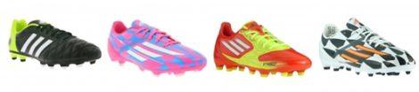Adidas-F33094-1-horz